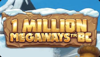 1 MILLION MEGAWAYS™ BC รีวิว