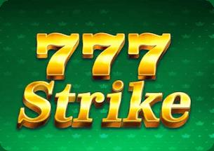 777 Strike Slot