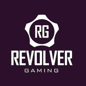 Revolver Gaming
