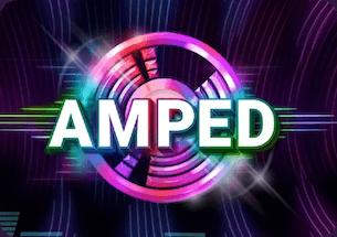 Amped Slot