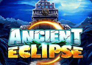 Ancient Eclipse Slot