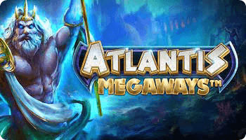 ATLANTIS MEGAWAYS™ รีวิว
