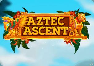 Aztec Ascent Slot