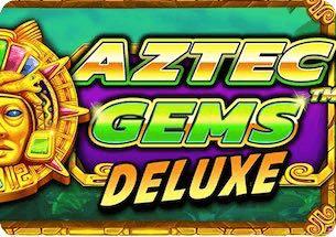 Aztec Gems Deluxe Slot Thailand