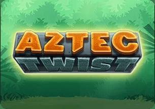 Aztec Twist Slot