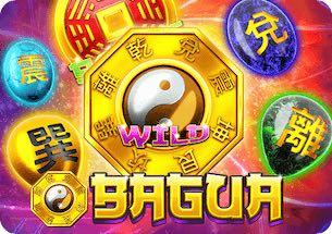 Bagua Slot
