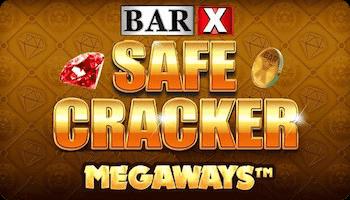 BAR X SAFECRACKER MEGAWAYS™ รีวิว