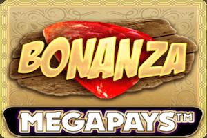 BONANZA MEGAPAYS รีวิว