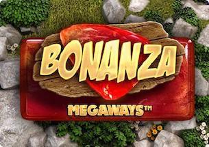 Bonanza Megaways™ Thailand