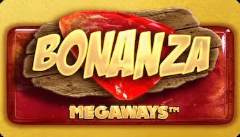BONANZA MEGAWAYS™ รีวิว