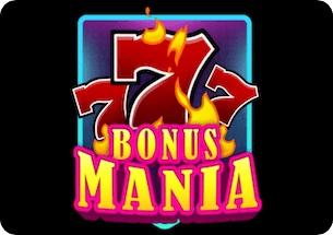 Bonus Mania Slot