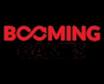 Booming Games Slots