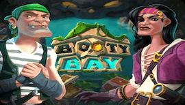 BOOTY BAY SLOT รีวิว