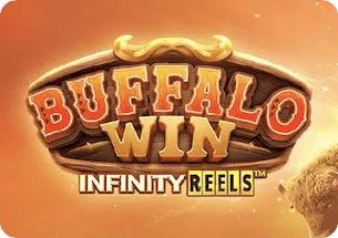 Buffalo Win Infinity Reels Slot