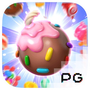 Candy Burst Slot