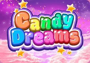 Candy Dreams Slot Thailand