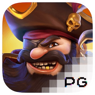 Captain's Bounty Slot