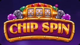 CHIP SPIN SLOT รีวิว