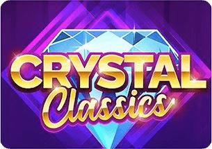 Crystal Classics Slot