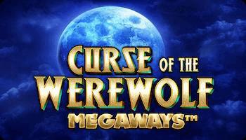 CURSE OF THE WEREWOLF MEGAWAYS™ รีวิว