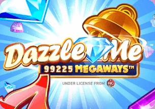 Dazzle Me Megaways™ Thailand