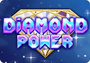 Diamond Power Slot