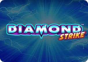 Diamond Strike Slot Thailand