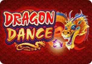Dragon Dance Slot Thailand