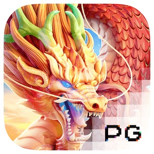 Dragon Legend Slot
