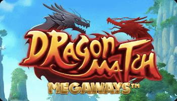 DRAGON MATCH MEGAWAYS™ รีวิว