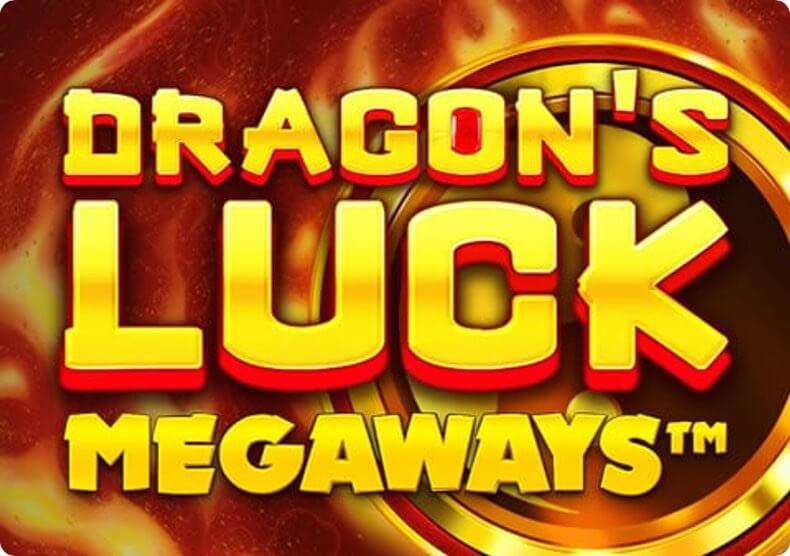 Dragons Luck Megaways™ Thailand
