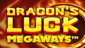 DRAGON'S LUCK MEGAWAYS™ รีวิว