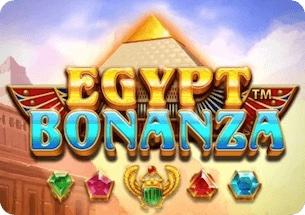 Egypt Bonanza Slot