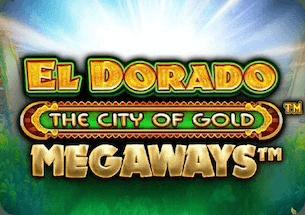 El Dorado Megaways™ Thailand