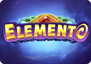 Elemento Slot