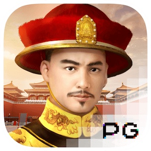 Emperor's Favour Slot
