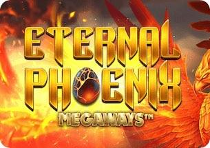 Eternal Phoenix Megaways Slot