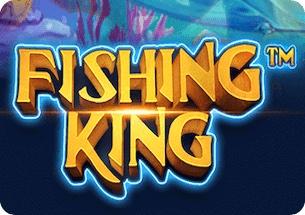Fishing King Shooting Game