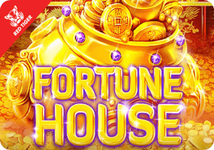 Fortune House Slot Thailand