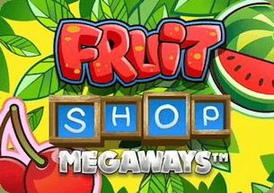 Fruit Shop Megaways™ Thailand