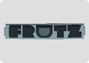 Frutz Slot