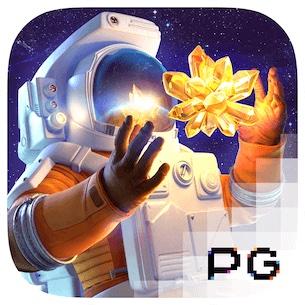 Galactic Gems Slot