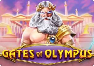 Gates of Olympus Slot Thailand