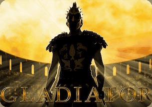 Gladiator Slot Thailand
