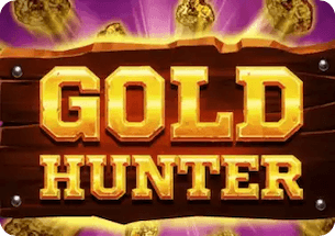 Gold Hunter Slot