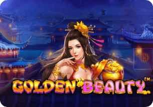 Golden Beauty Slot