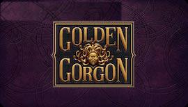 GOLDEN GORGON SLOT รีวิว