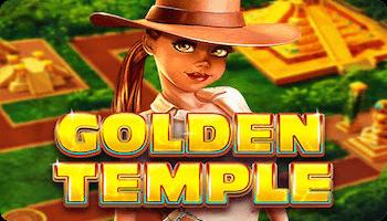 GOLDEN TEMPLE รีวิว