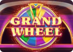 Grand Wheel Slot