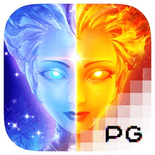 Guardians of Ice & Fire Slot